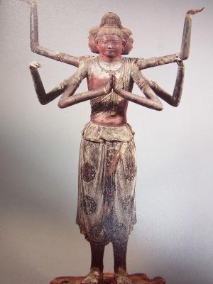 Srimg0046
